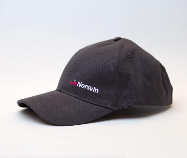 e30d7f063 Caps, Norsvin - Geno/Norsvin Nettbutikk